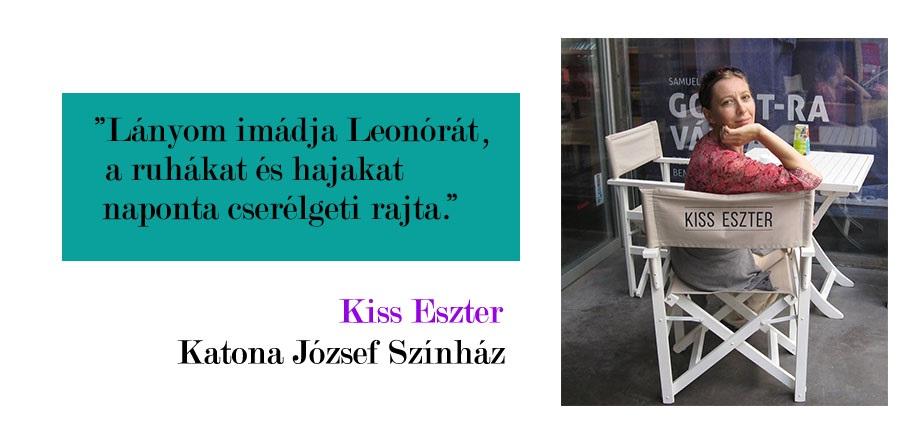 vélemény_Kiss Eszter