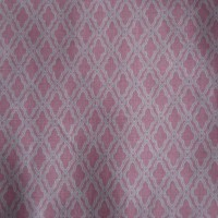 rózsaszín átlós