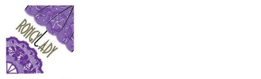 Rongylady – Kézműves babák, kézműves ajándékok